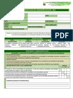 FICHA DE MONITOREO REGIONAL (5).docx