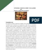Proyecto Feria Gastronomica 18