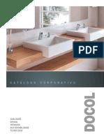 AF_Catalogo_ICC_Corporativo_web.pdf