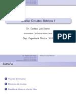 1014963_Circuitos_Eletricos_I.pdf