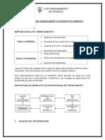 Programa de treinamento+analise de planilha (Salvo Automaticamente)