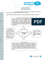 Articles-32387 Recurso Pauta PDF