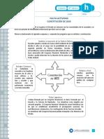 Articles-32387 Recurso Pauta PDF