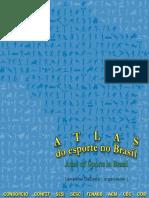 COSTA, Lamartine (org) Atlas do Esporte no Brasil.pdf