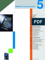 Siemens-Simadyn-D-Brochure.pdf