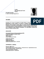 Digitalización_2018_12_10_10_55_38_482