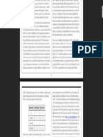 DataScienceBookV3.PDF - Google Drive