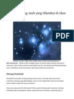 5 bintang aneh di alam semesta.pdf