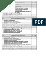 Form_survei Keluarga Sehat Acc