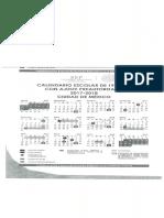 CALENDARIO SEP 195 DÍAS.pdf