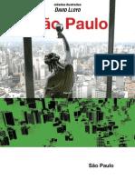 livro_saopaulo