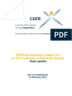 C14-EQS-62-03_BMR-5-2_Continuity of Supply_20150127.pdf