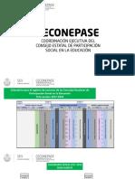 CALENDARIO REPASE.pdf