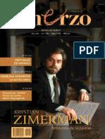 1998-05-124