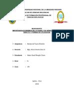 monografia de manejo 122.docx