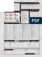 Gabe - Outcast.pdf