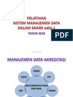manajemen-data-akredita.pptx