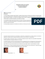 Arbol Genealögico.pdf