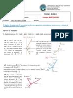 HT No. 0 FII DIC2018 Repaso de Vectores.docx