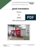 Bedienung und Wartung GEISS CNC englisch 02-2014(3).pdf