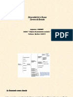 1 Eco Historia del Pensamiento Económico.pptx