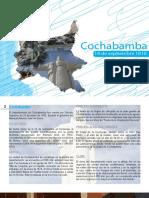 Cochabamab INE 2014.pdf