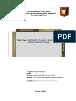 1 FORMULA SIMPLIFICADA DE MORAN.docx