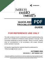 QRT-REV04.pdf