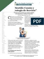 sentido-comun.pdf