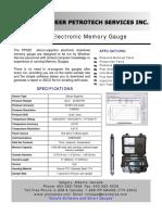 PPS25.pdf