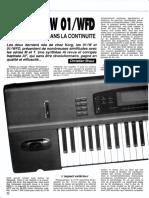 test-du-korg-01wfd-par-le-mag-keyboards-475561.pdf