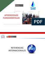 aprendizajes+fundamentales+1+ASE.pptx