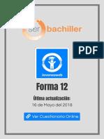 Forma 12 - Jovenesweb-1.pdf