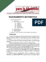 p5sd7481.pdf
