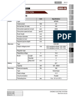 Y290 WML 209.PDF Rexton Ssangyong