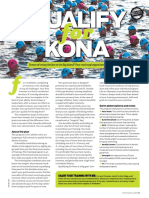 Kona Training Plan.pdf