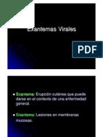 Exantemas_virales ok