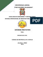 Modelo Informe Final - Copia