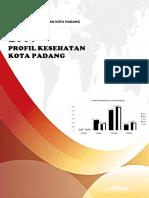 1371 Sumbar Kota Padang 2017