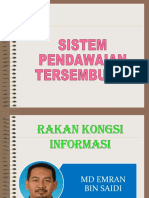sistempendawaiantersembunyi-131225210035-phpapp02