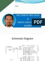WIRING SYSTEM.pdf