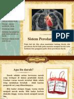 Manual IPasolink
