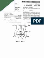 US5584264.pdf