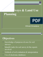 soilsurveyandlanduse-150106045834-conversion-gate01.pdf