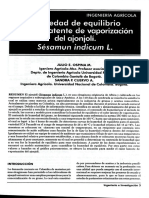 Dialnet-HumedadDeEquilibrioYCalorLatenteDeVaporizacionDelA-4902404