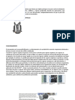 5167-p-1 ISO
