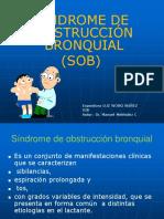 SOB.ppt.Ppt · Versión 1