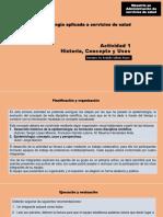 Desarrollo Histórico de La Epidemiología_López y Otros (1)