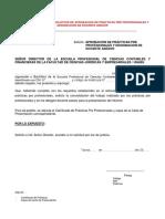 160 0 19122018 Designacion Asesor Inf