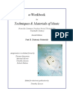 Techniques and materials of music.pdf